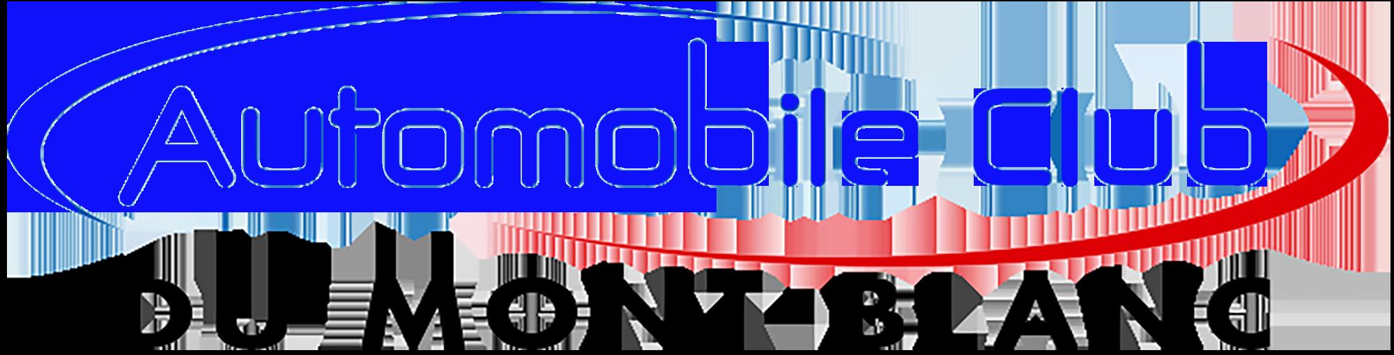 Automobile Club du Mont-Blanc